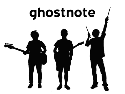 ghostnote_aphoto.jpg