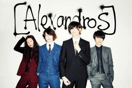 Alexandros_photo.jpg