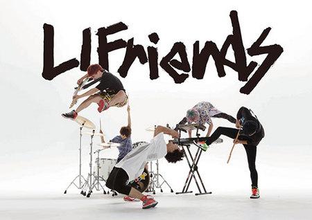 lifriends.jpg