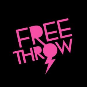 freethrow-299x300.jpg