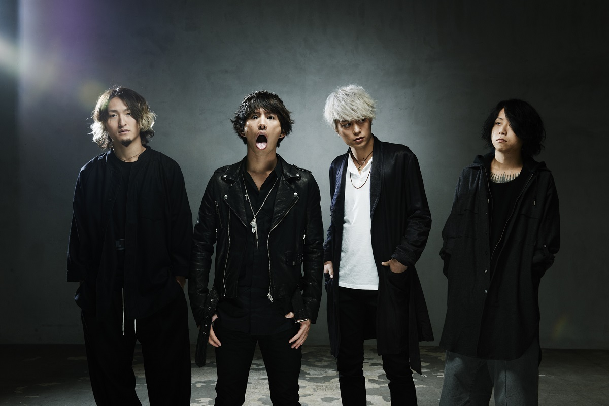 ONE OK ROCK、新アルバム「35xxxv」のリード曲、「Cry out」のミュージックビデオが解禁!!