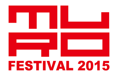 murofes2015_logo.jpg