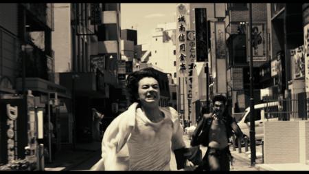 【サブ4写】映画『ソレダケ/that'sit』001★.png