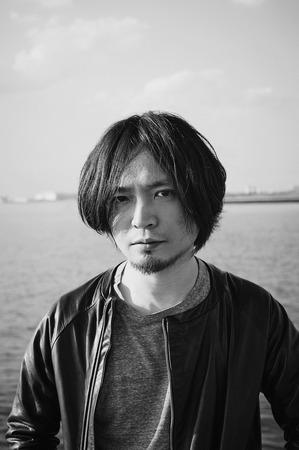KojiNakamuraアー写.jpg