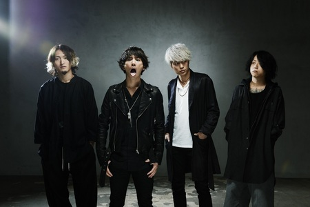 ONE OK ROCK_35xxxv_A写WEB.jpg