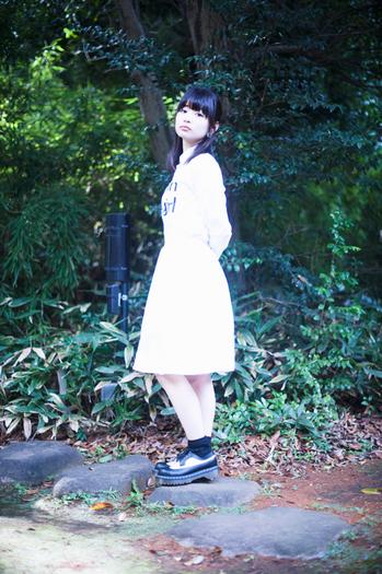 SOUMOTO_KAORI_s.jpg