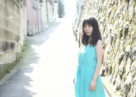 MISATO_AP1.jpg