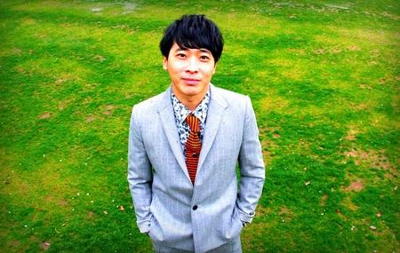 堂島A写_A.jpg