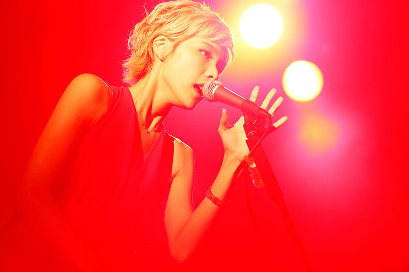 ハルカトミユキ、吉田拓郎の名曲「流星」を弾き語りでカバー 、ワンマンライブでの好評を受けYouTubeに動画アップ