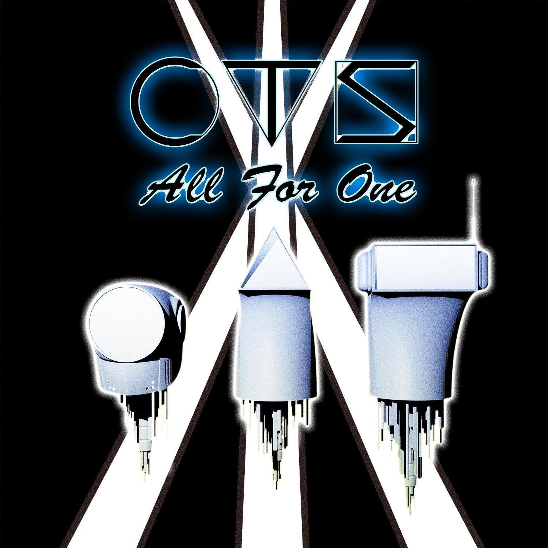 CTS、MAZDA CMソングに決定!!iTunes、レコチョクにて配信開始!