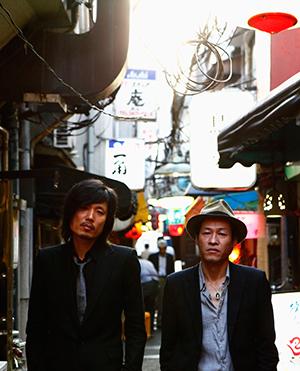 muto_y_ueno1.jpg