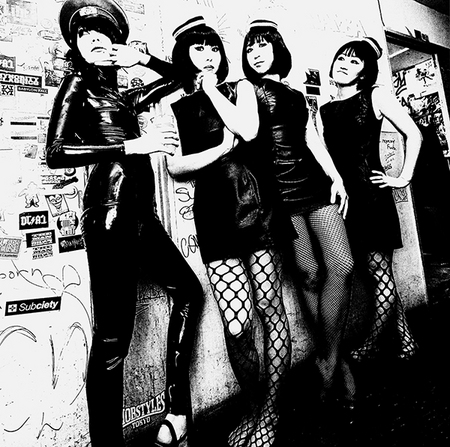 tsuioku-LP-h4_a.jpg