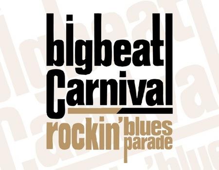 bigbeatcarnival.jpg