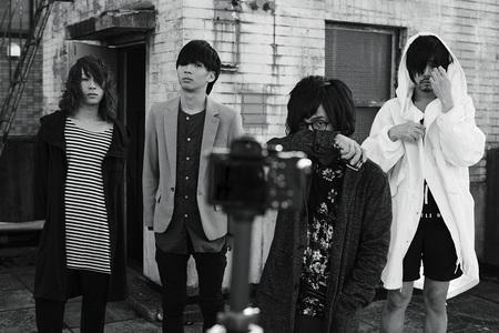 ヒトリエ_s.jpg