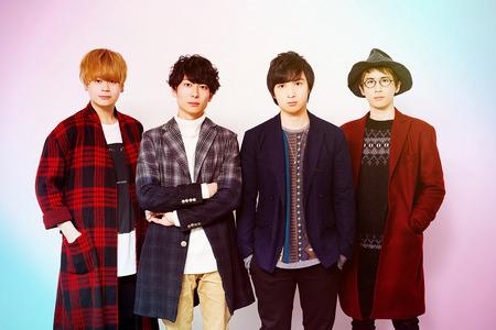 小_Gh_with YOU_Ashas.jpg