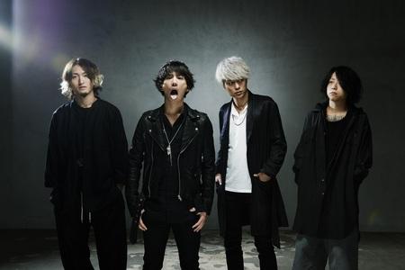 ONE OK ROCK_35xxxv_A写WEB.jpg