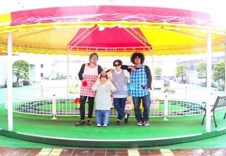THE BOY MEETS GIRLSアー写(SKMK-0003).jpg