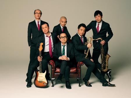 Yuji Ohno & Lupintic Five アー写(web).jpg