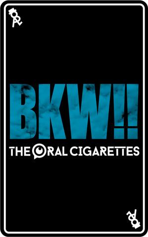 bkw_card_b.jpg
