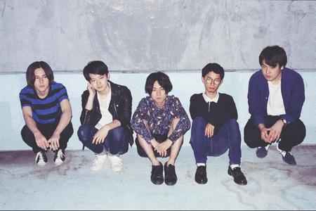 【YKIKI BEAT】PROFILE PHOTO.png