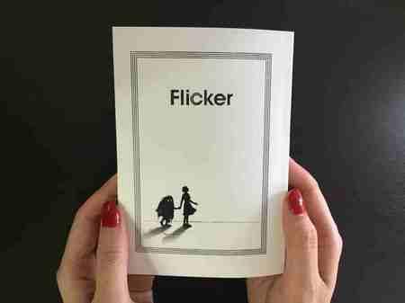 小説Flicker_メイン使用希望表紙.jpg