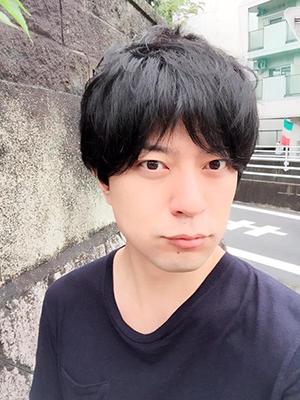 160530岸田メル.jpg