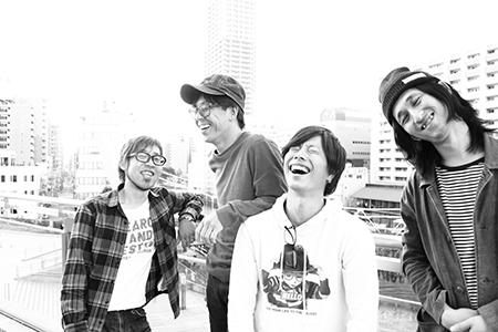 PAN_PHOTO22.jpg