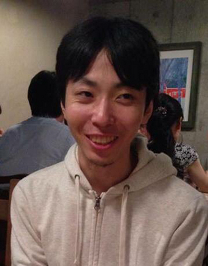 naked0402_nakagawa.jpg