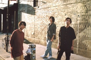 plenty_A_photo.jpg