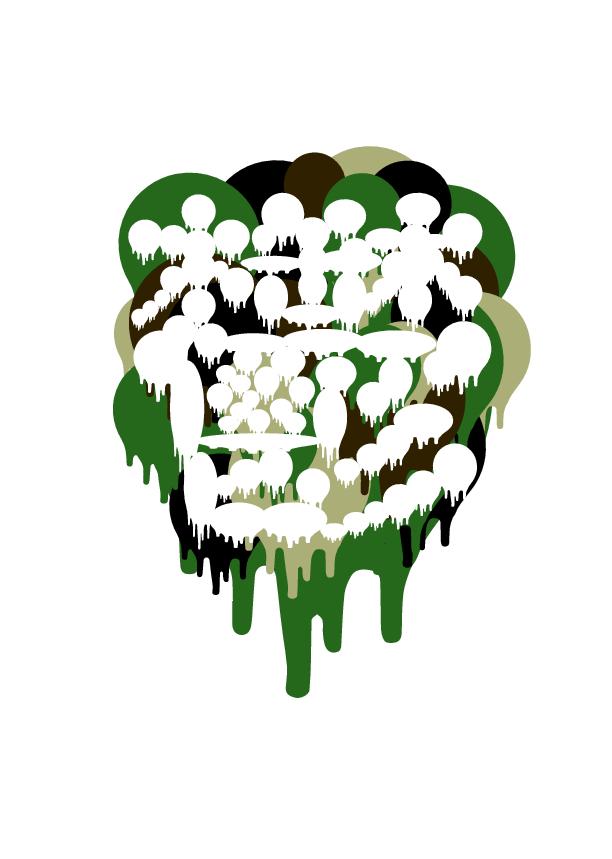 アーバンギャルドが企画の人気シリーズ2公演『鬱フェス 2016』と『フラッシュバックワンマン〜少女の証明〜』開催を発表!