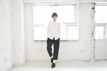 shinkuhorou_picture.jpg