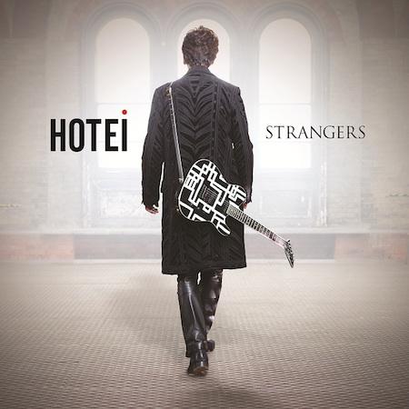 Hotei_Strangers_ジャケ写小.jpg