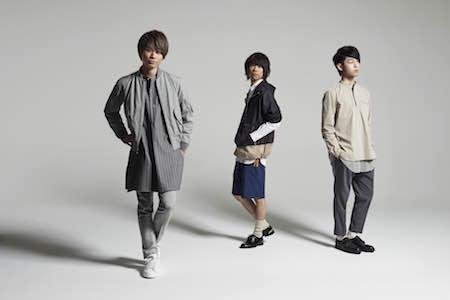 WEAVER、自身初となる自主企画対バンイベントを12月に東京・大阪にて開催決定! ニューシングル「S.O.S. / Wake me up」10月19日にリリース決定!