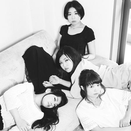 0608_nohaku2052.jpg