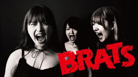 BRATS-Aプロモーション用アー写.jpg