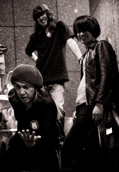 1122n_ryosuke&imai&sato.jpg