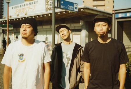 uri_gagarn_pic_by_norihito_hiraide.jpg