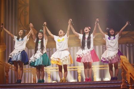 たこ虹ライブ2.jpg