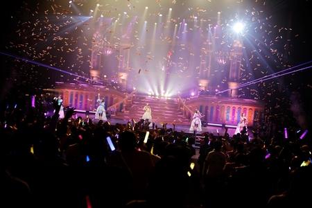 たこ虹ライブ3.jpg