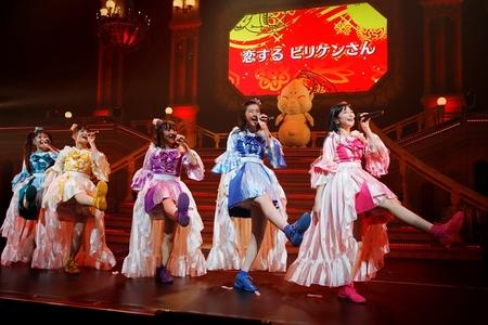 たこ虹ライブ4.jpg