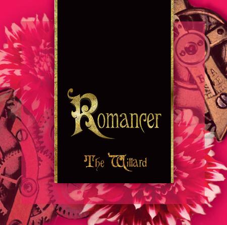 Romancer_jacket.jpg