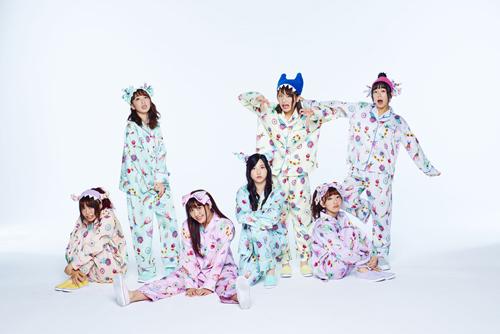 OTODAMA×POP PARADE presents『OTOPARE』3月18日にTSUTAYA O-EASTにてアイドルライブイベント開催!!第一弾出演アーティスト発表!!