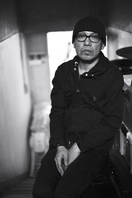 Hideki-Yoshimura_As.jpg