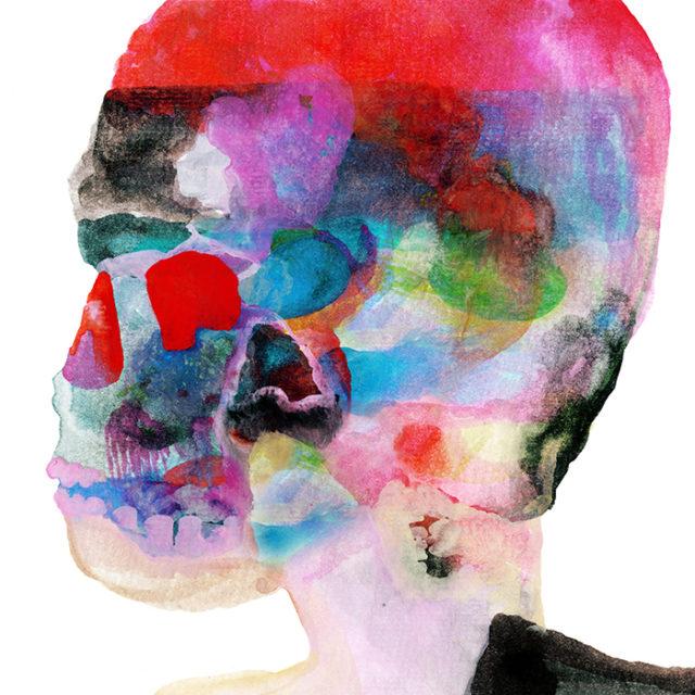 USインディの雄、スプーンが名門〈Matador〉に復帰! 9作目となる待望の最新アルバム『Hot Thoughts』のリリースを発表&新曲を公開!