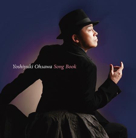 ohsawa songbook jk.jpg