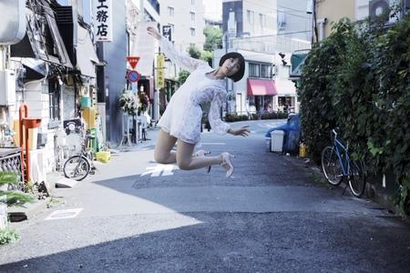 17_dj_himeno.jpg