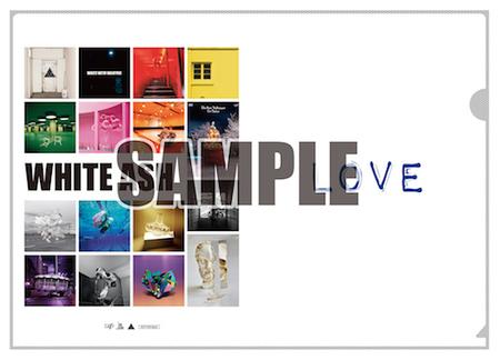 WHITEASH_特典クリアファイルSAMPLE画像.jpg