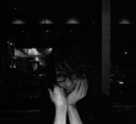 SHERBETSのフクシクミコが浅井健一フィーチャリング曲も収録したソロアルバム 「13 TREASURES」を本日配信リリース!