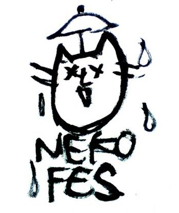 nekofes logo.jpg