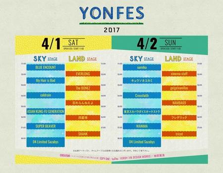 YON FES 2017 タイムテーブル.jpg